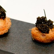 <b>Bo Innovations 2 Michelin Stars Hong Kong </b>