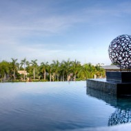 <b>Sheraton Hua Hin Resort & Spa</b>