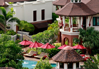 Sheraton-Pattaya-Resort
