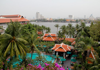 The-Bangkok-Marriott-Resort-and-Spa
