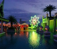 <b>Celebrate 2012 in style @ Grand Pacific Sovereign ...</b>