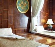 <b>Bulakorn Spa &amp; Massage</b>