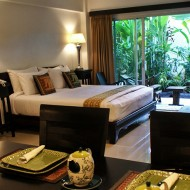 "<b>""Easy Stay Rates"" now available online at Eastin E...</b>"