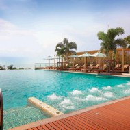 "<b>Holiday Inn Pattaya ""Super Saver"" Package </b>"