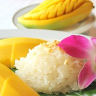 <b>Season of Mangos at Arnoma Hotel Bangkok</b>