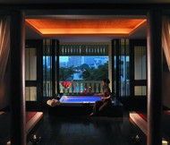 <b>The Peninsula Spa by Espa revisit</b>