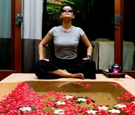 <b>The spa at Anantara Hua Hin </b>