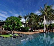 <b>Chinese New Year Package at V Villas Hua Hin </b>