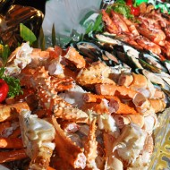 "<b>""Wow"" Mouthwatering Specials @ River Barge Chatriu...</b>"