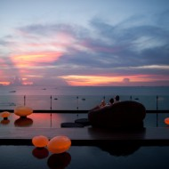 <b>Celebrate 'The Month of Love' with Hilton Pattaya</b>