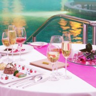 <b>Conrad Bangkok Celebrates Valentine's Day in Conte...</b>