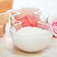 <b>Valentine's Delight at Antidote Spa</b>