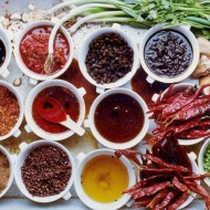 <b>Conrad Bangkok Brings the Best of Sichuan Cuisine ...</b>