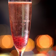 <b>CREATE YOUR ROMANCE NIGHT AT MILLENNIUM HILTON BAN...</b>