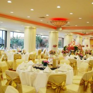 <b>Wedding Fair 2012 by The River of Kings</b>