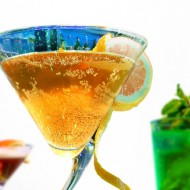 <b>Non-Stop Cocktails Splashing out In One Price @ w ...</b>