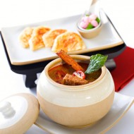 <b>Food and Beverage promotion of March 2012, Banyan ...</b>