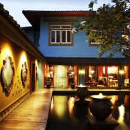 <b>Oasis Spa Unveils Its Newest and Most Unique Day S...</b>