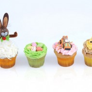 <b>Easter Time Treats at The Sukhothai Bangkok</b>