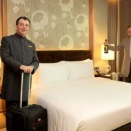 <b>Eastin Grand Hotel Sathorn Bangkok offers introduc...</b>