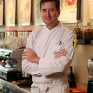 <b>Appointment – new Executive Pastry Chef at JW Marr...</b>
