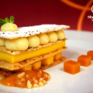 "<b>""Amazing Mango Dessert"" is back in April at Sherat...</b>"