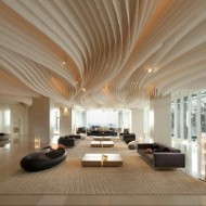 <b>Hilton Pattaya Receives HA+D Awards for Design Exc...</b>