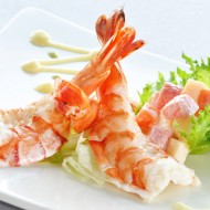 <b>April Food Promotions of Chatrium Hotel Riverside ...</b>