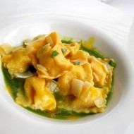 <b>Discover Culinary Treasures at Rossini's New Menu ...</b>