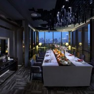 <b>SOFITEL SO BANGKOK SETS THE STAGE FOR THE CITY'S M...</b>
