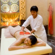 <b>Sherazade Hammam &amp; Spa introduces the exclusiv...</b>