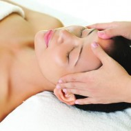 <b>Spa promotions from i.sawan for the Thai New Year ...</b>