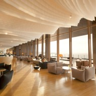 "<b>""Dine And Fly"" With Hilton Pattaya is back</b>"