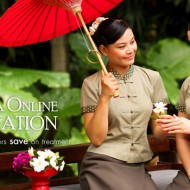 <b>Oasis Spa June-July promotion</b>