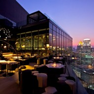 <b>BUBBLY NIGHTS AT PARK SOCIETY, SOFITEL SO BANGKOK</b>
