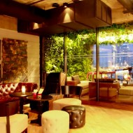 <b>Scarlett Wine Bar and Restaurant Pullman G Hotel S...</b>
