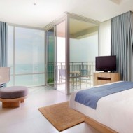 "<b>""Stay Clever"" 30% Off Room rates, Kids Eat and Sta...</b>"