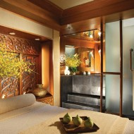 <b>Relax Longer for Less with Enriching Offers at The...</b>