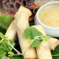 <b>June Highlight Dishes At Celadon, The Sukhothai Ba...</b>