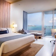 <b>Rooms and Meeting Package at Holiday Inn Pattaya</b>