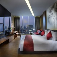 <b>SUMMER PROMOTION AT SOFITEL SO BANGKOK</b>