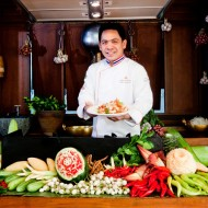 <b>Anantara Bangkok Riverside Launches an Innovative,...</b>