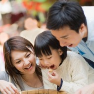 <b>Celebrate Mother's day with BBQ Buffet at Holiday ...</b>
