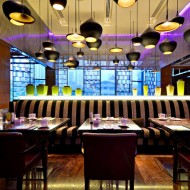 <b>Rewards yourself with Sunday Brunch Buffet At Flav...</b>