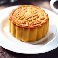 <b>Moon Cakes at Centara Grand Mirage Beach Resort Pa...</b>