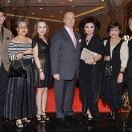<b>L'APPART GRAND OPENING PARTY AT SOFITEL BANGKOK SU...</b>