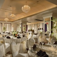 <b>Exceptional Wedding Package At Tower Club at lebua...</b>