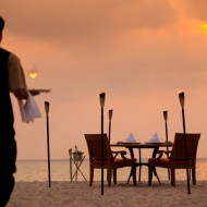 <b>A ROMANTIC HIDEAWAY EXPERIENCE AWAITS AT ANGSANA L...</b>