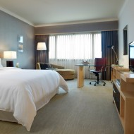 <b>RELAX AND RECHARGE PACKAGE AT THE WESTIN GRANDE SU...</b>