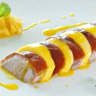 <b>August Food Promotions at Chatrium Hotel Riverside...</b>